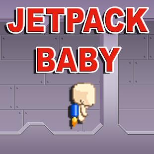 Jetpack Baby