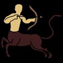 Zwdia logo