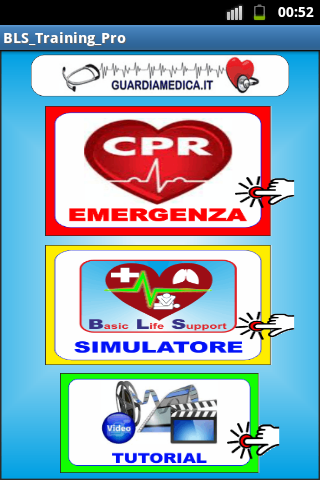 pals study guide Acls study guide 220001155 bulletin: new resuscitation science and american heart association treatment guidelines were released october 28, 2015 the new aha handbook of emergency cardiac care (ecc) contains.