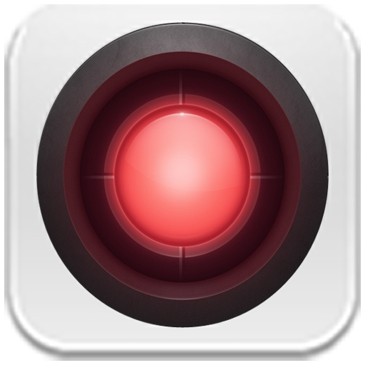 警示灯.手电筒 娛樂 App LOGO-硬是要APP