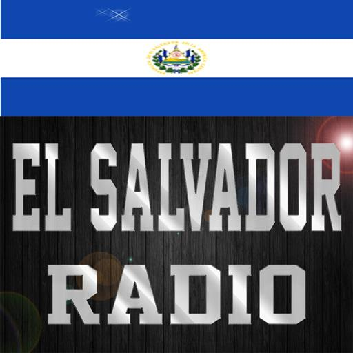 El Salvador Radio Stations