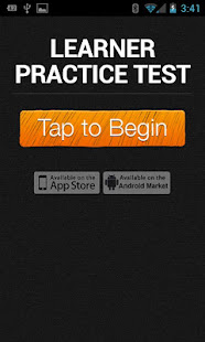 Practice Learners Test Qld >> Learners Practice Test   QLD - Apps on Google Play