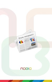 Romania News