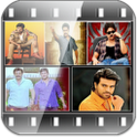 Telugu Movies : Watch Free icon