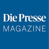 Die Presse Magazine