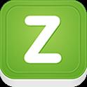 Zambak Books