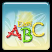 Baby Easy ABC