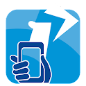 FreeMobileDialer icon