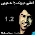 Afghan Music logo