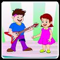 Nursery Rhymes (New) 4