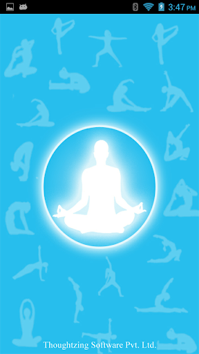 TZ Hot Yoga