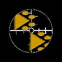 Shape Safari logo