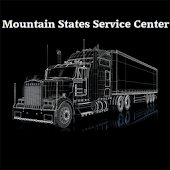 Mountain States Service Center
