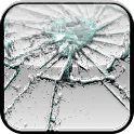 Party Broken Display Prank icon