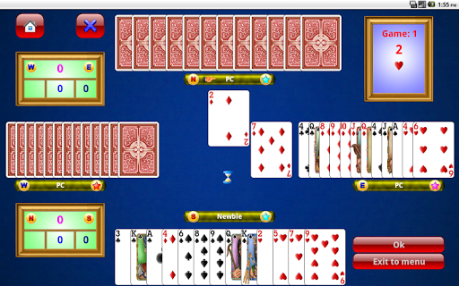 Draw игровые poker автоматы