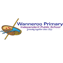 Wanneroo Primary