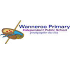 Wanneroo Primary icon