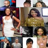 Linda Ikeji & Naija Blogs