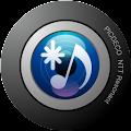 Free picdeco APK for Windows 8