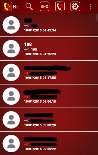 New Call Recorder Blocker Pro
