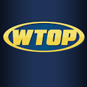 WTOP icon