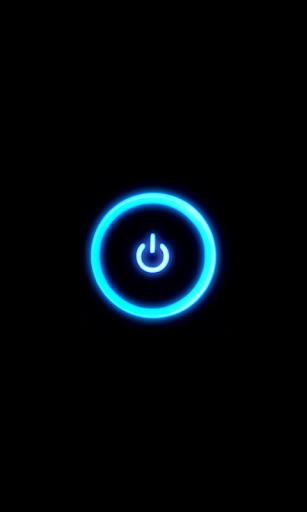 Basic Flash Light