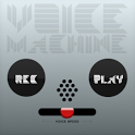 Voice Machine icon
