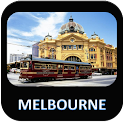 Melbourne Wallpapers icon