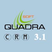 Quadrasoft CRM
