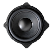 Ringtone Bass Vibrator