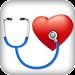 Blood Pressure Logger Icon