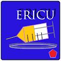 ERICU 3rd Edition logo