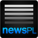 news PL icon