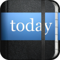 Everyday Notes icon