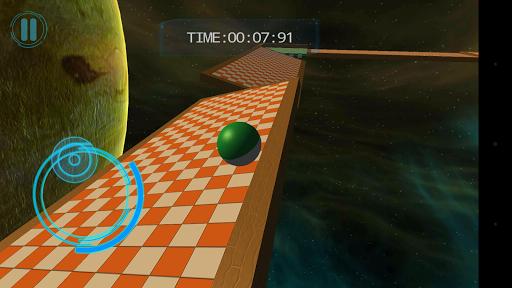 Rollercade 3D