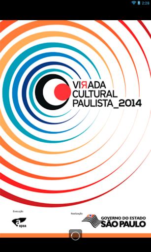 Virada Paulista