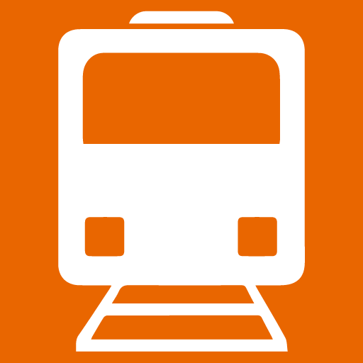 Metro de la Ciudad de México LOGO-APP點子