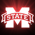 Mississippi State Live Clock icon
