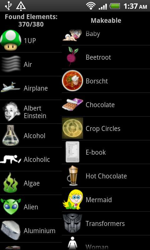 alchemy genetics premium apk