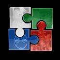 ENDEAVOR icon