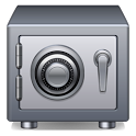 Backup & Restore Everything icon