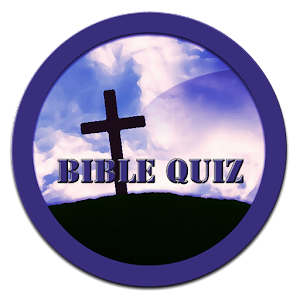 Bible Quiz for PC and MAC
