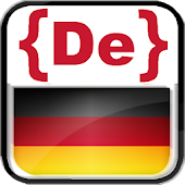 German lessons (free & fun)