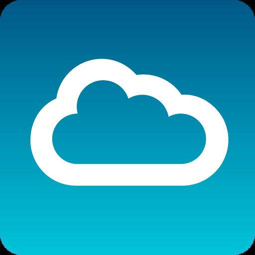 MEO Cloud