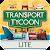 Transport Ty  Lite file APK Free for PC, smart TV Download