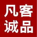 凡客诚品 vancl 凡客 购物 网购 商城 fanke icon
