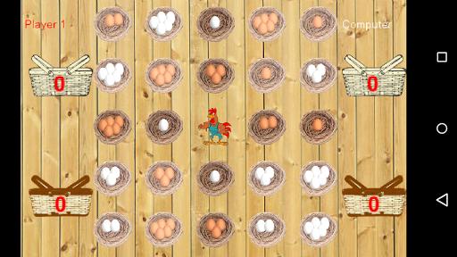 22 달걀