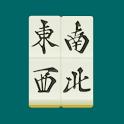 四人麻雀 icon