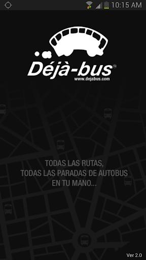 Dejabus