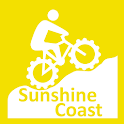 TrailMapps: Sunshine Coast icon